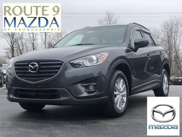 2016 Mazda CX-5 in Poughkeepsie, NY