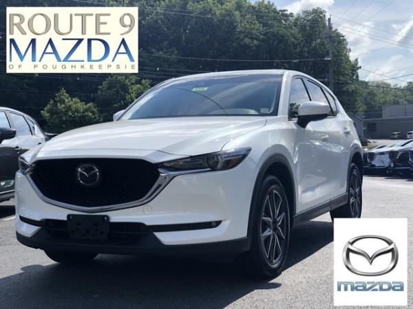 2017 Mazda CX-5 in Poughkeepsie, NY