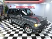 2002 Land Rover Range Rover HSE for Sale in Lombard, IL