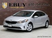 2018 Kia Forte LX Sedan Automatic for Sale in Lemont, IL