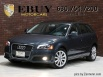 2009 Audi A3 Hatchback 2.0T FrontTrak S tronic for Sale in Lemont, IL