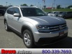 2019 Volkswagen Atlas V6 S 3.6L 4MOTION for Sale in Auburn, ME