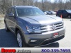 2019 Volkswagen Atlas V6 SE with Technology 3.6L 4MOTION for Sale in Auburn, ME