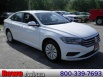 2019 Volkswagen Jetta S Manual for Sale in Auburn, ME