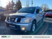 2004 Nissan Titan LE Crew Cab 4WD for Sale in Portland, OR