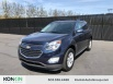 2017 Chevrolet Equinox LT with 1LT AWD for Sale in Portland, OR