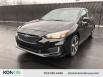 2019 Subaru Impreza 2.0i Sport 5-door CVT for Sale in Portland, OR