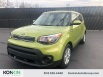 2018 Kia Soul Base Manual for Sale in Portland, OR