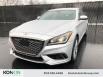 2017 Genesis G80 3.8L RWD for Sale in Portland, OR