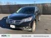 2014 Honda CR-V EX AWD for Sale in Portland, OR