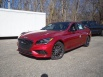 2019 Genesis G80 3.3T Sport AWD for Sale in Arlington, MA