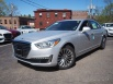 2019 Genesis G90 3.3T Premium AWD for Sale in Arlington, MA