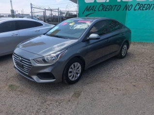 Cars For Sale El Paso >> Used Cars For Sale In El Paso Tx Truecar