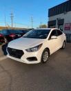 2018 Hyundai Accent SE Automatic for Sale in Trevose, PA