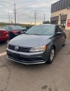 2016 Volkswagen Jetta 1.4T S Auto for Sale in Trevose, PA
