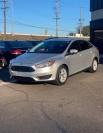 2016 Ford Focus SE Sedan for Sale in Trevose, PA