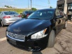 2014 Nissan Maxima 3.5 S for Sale in Trevose, PA