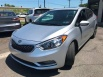 2016 Kia Forte EX Sedan Automatic for Sale in Trevose, PA