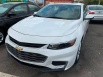 2016 Chevrolet Malibu Hybrid with 1HY for Sale in Trevose, PA