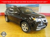 2012 Acura MDX with Entertainment/Technology Package for Sale in Manassas, VA