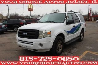 Ford Expedition Xlt Wd For Sale In Joliet Il