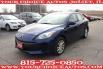2012 Mazda Mazda3 i Touring 4-Door Automatic for Sale in Joliet, IL