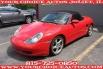 2000 Porsche Boxster S Manual for Sale in Joliet, IL