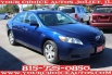 2009 Toyota Camry XLE V6 Automatic for Sale in Joliet, IL