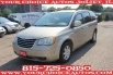 2008 Chrysler Town & Country Touring for Sale in Joliet, IL