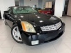 2004 Cadillac XLR Convertible for Sale in Springfield, IL