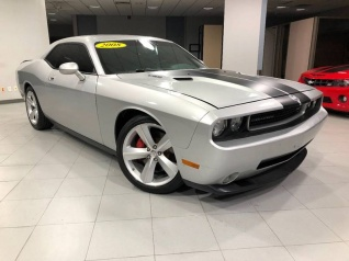 Used 2008 Dodge Challenger For Sale 26 Used 2008 Challenger