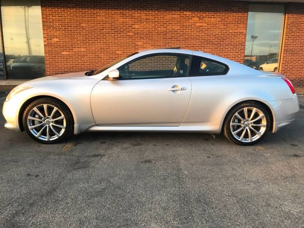 Used Cars For Sale Near Bloomington Il