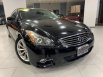 2011 INFINITI G G37x Coupe AWD Automatic for Sale in Springfield, IL