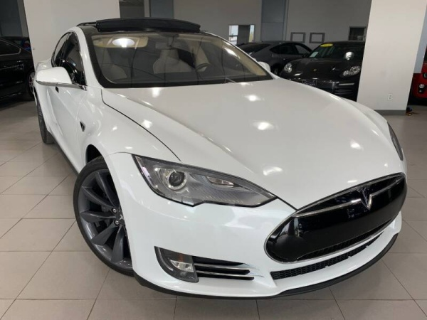 used tesla for sale in decatur il with photos u s news world report usnews cars trucks us news world report