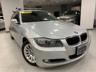 Used Bmw 3 Series For Sale In Springfield Il Truecar