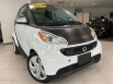 2013 smart fortwo Passion Coupe for Sale in Springfield, IL