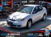 2005 Saturn Ion ION 2 Quad Coupe Auto for Sale in Massapequa, NY