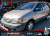 2001 Toyota Sienna CE for Sale in Massapequa, NY