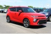 2020 Kia Soul GT-Line IVT for Sale in Indianapolis, IN