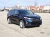 2020 Kia Sorento LX FWD for Sale in Indianapolis, IN