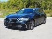 2019 Acura RLX Sport Hybrid with Advance Package for Sale in Indianapolis, IN
