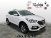 2017 Hyundai Santa Fe Sport Base 2.4L FWD for Sale in Indianapolis, IN