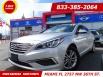 2017 Hyundai Sonata Base 2.4L for Sale in Miami, FL