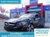 2015 Mercedes-Benz CLA CLA 250 FWD for Sale in Miami, FL