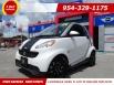 2014 smart fortwo Pure Coupe for Sale in Miami, FL