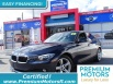 2015 BMW 3 Series 320i Sedan RWD (South Africa) for Sale in Miami, FL
