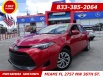 2018 Toyota Corolla LE CVT for Sale in Miami, FL