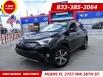 2016 Toyota RAV4 XLE FWD for Sale in Miami, FL