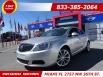 2015 Buick Verano w/1SD for Sale in Miami, FL
