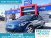 2016 Hyundai Elantra  for Sale in Miami, FL